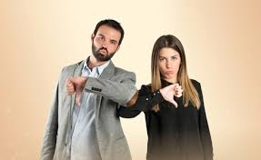 Психологи рассказали, какие фразы нельзя игнорировать в отношениях