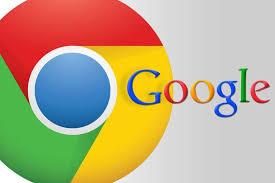 Google Chromе заблокує тисячі сайтів