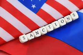 В США готовят новые санкции против компаний России