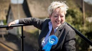 В Великобритании появился министр по предотвращению самоубийств
