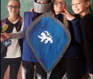 Українська освіта: чому скандал із харківським тортом гірше картонного лицаря