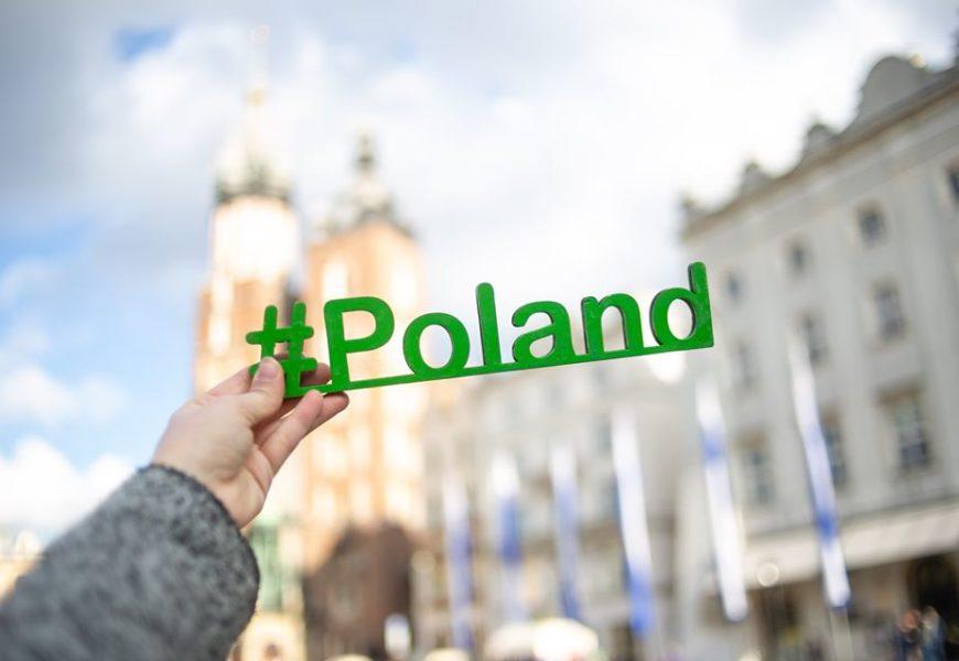 Языковой лагерь в Польше: плюсы и минусы
